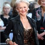 Helen Mirren at the UK premiere of Arthur 100551