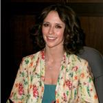 Jennifer Love Hewitt at her book signing  58456