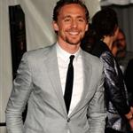 Tom Hiddleston at Glamour Women of the Year Awards 2012 116009