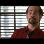 Colin Farrell in Horrible Bosses trailer  85217