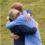 Prince Harry hangs out with Zara Phillips and Mike Tindall 87801