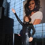 Whitney Houston listening session at Jazz at Lincoln Centre 43362
