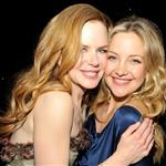 Kate Hudson and Nicole Kidman Grammy Awards 2011 79091