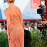 Kate Hudson at the Venice Film Festival premiere of The Reluctant Fundamentalist 124422