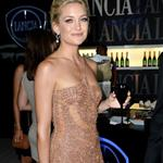 Kate Hudson at the Venice Film Festival premiere of The Reluctant Fundamentalist 124425