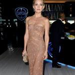 Kate Hudson at the Venice Film Festival premiere of The Reluctant Fundamentalist 124431
