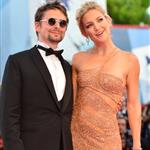 Kate Hudson at the Venice Film Festival premiere of The Reluctant Fundamentalist with Matt Bellamy 124438