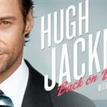 Hugh Jackman Back on Broadway 96672