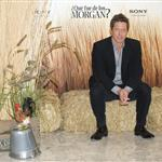 Hugh Grant promotes The Morgans in Spain  53097