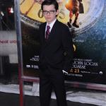Asa Butterfield at the New York premiere of Hugo 99092