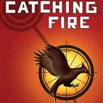 Catching Fire  68234