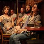 Stills from Our Idiot Brother 87627
