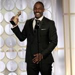 Idris Elba is best dressed at the Golden Globes  103191
