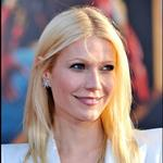 Gwyneth Paltrow and Scarlett Johansson both wear white Armani to LA premiere of Iron Man 2 59619