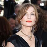 Isabelle Huppert at the screening of 'The Tree of Life' presented at the 64th Cannes Film Festival 111645