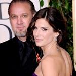 Sandra Bullock and Jesse James  57050