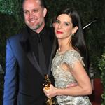 Sandra Bullock and Jesse James  57052