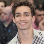 Robert Sheehan at the Prometheus premiere in London, May 2012 121566