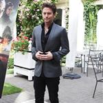 Jackson Rathbone in Paris promoting Last Airbender 64818