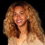 Beyonce attending a private party in NYC 112489