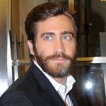 Jake Gyllenhaal at the TIFF premiere of End of Watch 125645