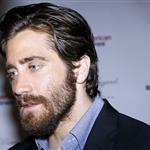 Jake Gyllenhaal during opening night after party of his off-Broadway play If There Is I Haven't Found It Yet 127002