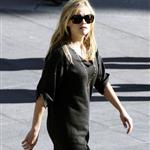 Reese Witherspoon and Jake Gyllenhaal sightseeing in Madrid 34795