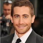 Jake Gyllenhaal London premiere of Prince of Persia 60635