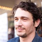 James Franco at the Austin Film Festival 2011  100469