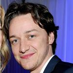 James McAvoy at an exclusive premiere party hosted by BlackBerry at the vitaminwater Backyard to celebrate the TIFF screening of The Conspirator 68688