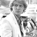 James Spader Pretty in Pink 19981