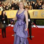 Jane Lynch Worst Dressed SAG Awards 2011 78013