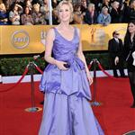 Jane Lynch Worst Dressed SAG Awards 2011 78016