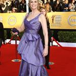 Jane Lynch Worst Dressed SAG Awards 2011 78018