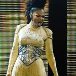 Janet Jackson taken to hospital cancels Montreal concert 25417