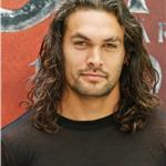 Jason Momoa at Conan the Barbarian photocall in Madrid 90132