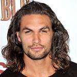 Jason Momoa at screening of The Devil's Double 88376