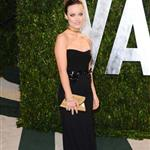 Olivia Wilde at the 2012 Vanity Fair Oscar Party 107342