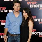 Jason Bateman at the Step Brothers premiere 22572