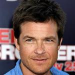 Jason Bateman at the Step Brothers premiere 22567