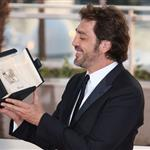 Javier Bardem wins Best Actor in Cannes 61735