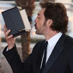 Javier Bardem wins Best Actor in Cannes 61738