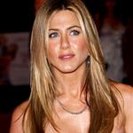 Jennifer Aniston 45515