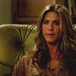 Jennifer Aniston on Cougar Town  69444