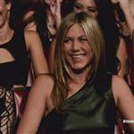 Jennifer Aniston at the 2012 MTV Movie Awards 116363