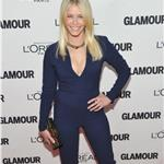 Chelsea Handler at Glamour's 2011 Women of the Year Awards 97948