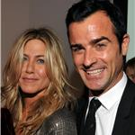 Jennifer Aniston and Justin Theroux attend ELLE's 18th Annual Women in Hollywood Tribute  96473