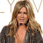 Jennifer Aniston attends ELLE's 18th Annual Women in Hollywood Tribute  96484