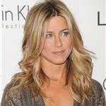 Jennifer Aniston attends ELLE's 18th Annual Women in Hollywood Tribute  96486