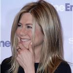 Jennifer Aniston in Berlin to promote Just Go With It 79599